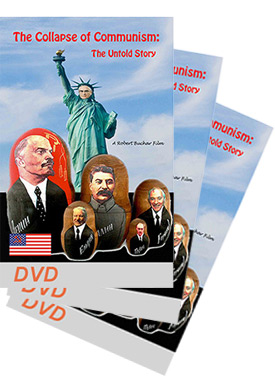 CofC-3DVDs-cover-front-label.jpg