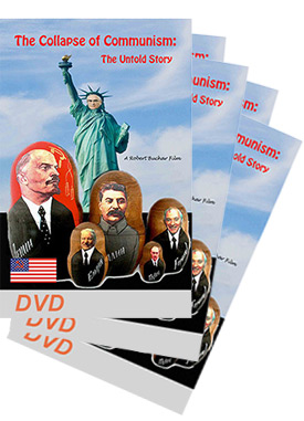 CofC-5DVDs-cover-front-label.jpg